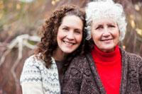 Post image for Príbeh Romany, ktorá kráčala po ceste svojej matky